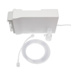 Bionet Dual Gas Etco2 And Anesthetic Gas Monitoring Module