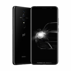 Huawei Mate RS Porsche Design 512GB 6