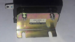 New Mitsubishi Electric Ds10bk-l Rectifier Diode Marine Store Spare