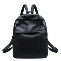 M 2018 Style Preppy Rucksack School Zipper Female Bag Shoulder Girls Teen For Ba