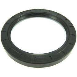 Zf 634319133 Seal 110 Mm Od Replaces Mercury 26-811956 Hurth 444070