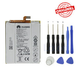 New Original Huawei Battery HB436178EBW For Huawei Ascend Mate S CRR-CL00 UL00