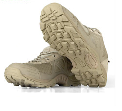 Hiking Shoes For Men New Tough Apparel Heavy Duty Sports Tactical Summer Outwear