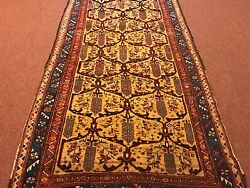 An Awesome Collector Items, Antique Lure Rug