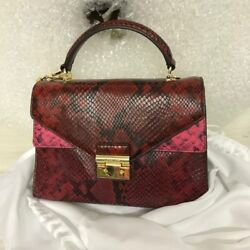 Wholesale lot Michael Kors and Coach designer  Handbags and Wallets with Tags