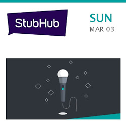 Mike Love and Bruce Johnston's Beach Boys Tickets - The Villages