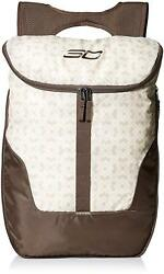 NWT UNDER ARMOUR ADULT MEN WOMEN SC30 CURRY EXPANDABLE GYM BACKPACK SACKPACK BAG