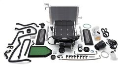 Edelbrock 1517 E-Force Stage-1 Street Systems Supercharger