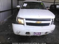 Driver Front Knee Aluminum Lower Control Arm Fits 07-14 TAHOE 262628