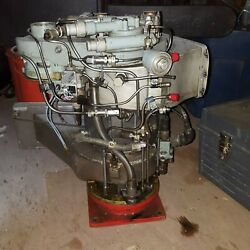 Rotax ct2023 gas turbine jet engine experimental aircraft helicopter