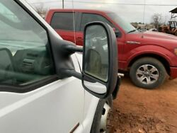 Driver Left Front Door Manual Fits 99-07 FORD F250SD PICKUP 309257