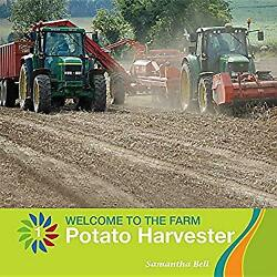 Potato Harvester 21st Century Basic Skills Library Welcome To Th