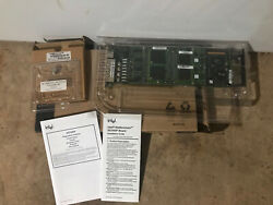 New Ss7hdpd4te C56459-003 With License Key Button Ss7sbhdfba C73584-001