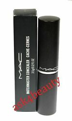 Mac Matchmaster Concealer Cache-gernes Choose Shade 0.12 Oz/3.5g New In Box