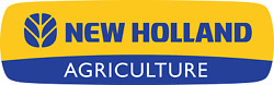 New Holland Ford 8000,9000,8600,9600 Tractor Se3095 Service Manual