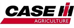 Case Ih W20 New York City Special Articulated Loader Parts Catalog