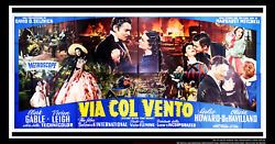 GONE WITH THE WIND 165