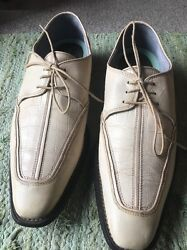 Stacy Adam Signature Men's Shows Size 9 Used In Good Shape