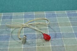 Whirlpool 8186589 Wall Oven Meat Probe Jack Wiring Assembly