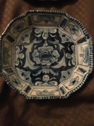 HIGHLY IMPORTANT CHINESE SONG DYNASTY RU GUAN ? GLAZE LOTUS BOWL J.