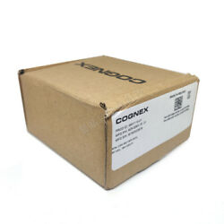1pc New Cognex Cgx-ism1110-01 In-sight-micro Via Dhl Or Ems