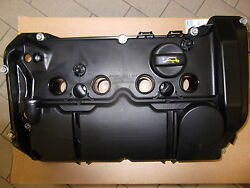 Mini Cooper S And Jcw 2011-2015 Lci R55 R56 R57 Cylinder Head Valve Cover New Oem