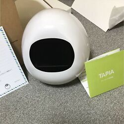 Dmm Tapia Ai Protecting Life Support Humanoid Pet Companion Robot Android Se100j