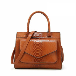 Ladies Tote Bag Vintage Leather Backpack Shoulder Strap Messenger Bags For Women $51.99