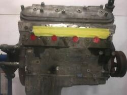 Engine 2010-2014 10-14 CADILLAC ESCALADE L94 6.2L Light Burn $725 Core