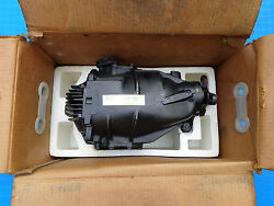 New Mercedes Benz W116 450SE 450SEL limited slip differential assembly LSD ABS
