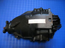 New Mercedes Benz W116 Differential / Rear Axle Center Assembly 350se 350sel Oem