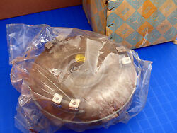 Mercedes Benz At Transmission Torque Converter W123 300td Turbodiesel W126 300sd