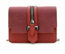 Messenger Bags For Women Fashion Flap Satchel Lovely Design Casual Shoulder Bag $25.99