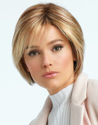 Classic Cool Wig By Raquel Welch Any Color Lace Front/mono Part New