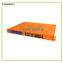 Gigavue-212 Gigamon Vue-212 24-ports Data Access Switch With 1x Pws B010410021