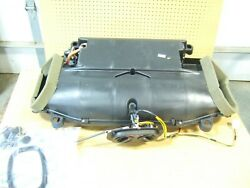 Tractor Cab Heater For Sale | Climate Control