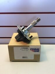 Genuine Primeline 7-04265 Quill / Spindle Assembly For Cub Cadet / Mtd