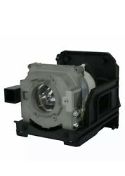 Original Ushio Projector Lamp Replacement With Housing For Nec Wt61lpe