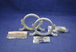 Bendix King Kac 992 Installation Kit P/n 050-2069-00 New With Serviceable Tag
