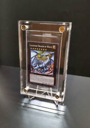 YUGIOH Card 2013-AE003 Legendary Dragon of White FreeShipping