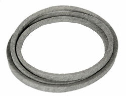 Lawn Mower Deck Belt 1449591/2and039and039x 95-1/2and039and039 For Poulan 12012 532144959