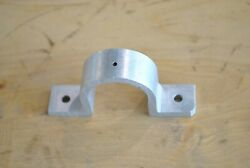 Piper Pa28-181 Archer Torque Shaft Support Clamp 35402-00