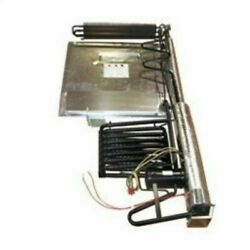 Norcold 634747.00 System Pack Cooling Unit