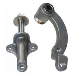 Idler Arm Front For 1961-63 Ford Thunderbird 1 Piece