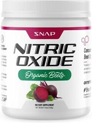 Beet Root Powder Organic Nitric Oxide Beets Heart And Blood Pressure Support 250g