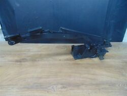Brand New Vario Roof Right Frame - Genuine Mercedes - R170 - A1707900401