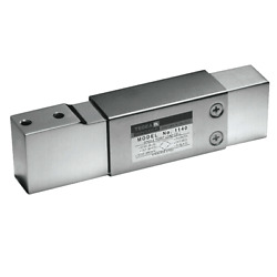 Tedea Load Cell 1140 Stainless Steel Single-point