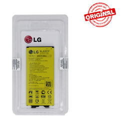 Genuin Original LG Replacement Battery BL-42D1F For G5 H820 H860 H960 2800mAh