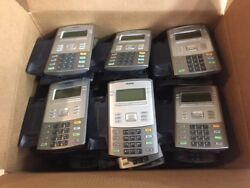 A Lot 36 Used Avaya/nortel Voip 1120e Phones Sale Tested