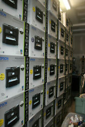 ITEM NOT FOR SALE THIS IS A WARNING TO ALL STORAGE UNIT BUYERS